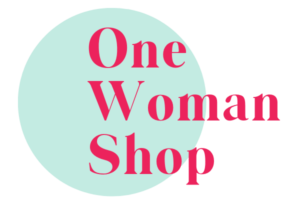 One Woman Shop - 100 Best Sites for Solopreneurs